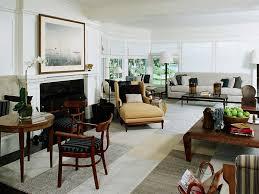 Modern Art Deco Design Art Deco Rugs In Thierry Despont U0027s Fabulous Interiors