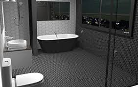 Planning Design Your Dream Bathroom Online D Bathroom Planner - Bathroom design 3d
