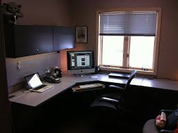 home office tables furniture ideas decorating work from for