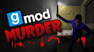 game like garry s mod but free creepy murderers womanly screams gmod murder 1 youtube