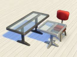 Office Desk Office Depot Reception Office Table Desk Modern Office Furniture 2017