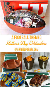 fathers day personalized gifts the best s day gifts for football fans