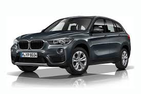 price of bmw suv bmw x1 launched with petrol variant in india at a price of rs