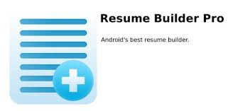 Resume Builder Pro 70 Most Useful Google Android Business Apps For The Workaholics