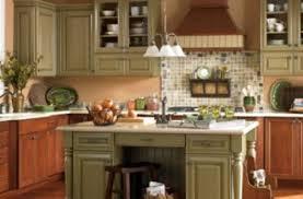 kitchen cabinet paint color colors to paint kitchen cabinets kitchen cintascorner colors to