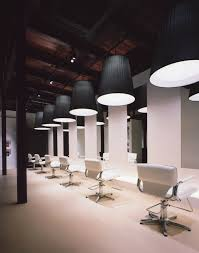 Hair Shop Interior Design Hair Salon Design Google 検索 Salondecor Pinterest Salon