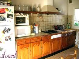 comment peindre du carrelage de cuisine peinture faience cuisine peinture peinture carrelage mural cuisine