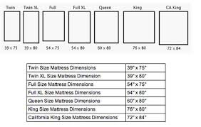attractive dimensions on queen size bed queen bed queen size bed
