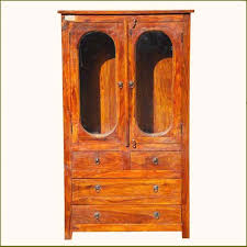 Storage Armoire Cabinet 68 Best Armoires And Wardrobes Images On Pinterest Old Wood