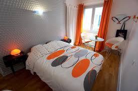 chambre hotes vannes les chambres b b de chambres d hôtes vannes