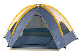 Dome Tent For Sale Amazon Com Wenzel Alpine Tent 3 Person Family Tents Sports