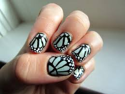 230 best cool nail designs images on pinterest make up pretty
