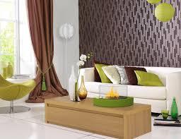 Neutral Lounge Decor Interior Design Ideas by Living Room Neutral Color Design Ideas Small Neutral Color Ideas