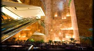 midtown restaurants bars u0026 shopping trump tower nyc