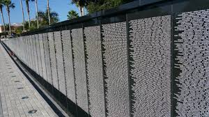 Punta Gorda Zip Code Map by Vietnam Wall Of South West Florida Military Club Eat Punta