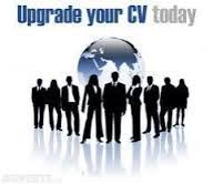 Top CV writers Kenya  middot  Proffesional CV Writing Kenya OLX co ke