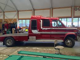 This Custom Built by Thought You Guys Might Like This Custom Built Ford Truck It Was