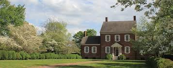 ayr mount u2013 classical american homes preservation trust