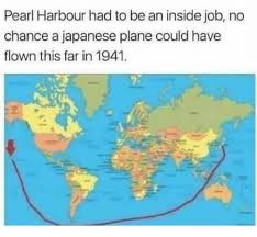 25 best memes about pearl harbour pearl harbour memes