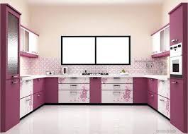 kitchen wall paint ideas pictures 9 calming paint colors kitchen tile counter best ideas on moute