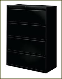 office depot 4 drawer file cabinet file cabinets at office depot hon file cabinets 4 drawer hon 4