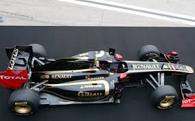 renault f1 wallpaper f1 wallpapers hd download