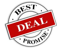 black friday 2017 best car deals deals archives carspart