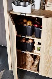 336 best kitchens images on pinterest kitchen ideas ikea