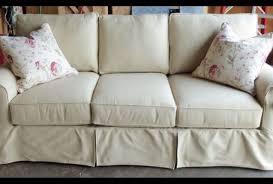 stylish slipcover furniture protector for sofa tags sofa chair