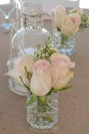 key largo wedding venues outdoor wedding sings for ceremonyat key largo lighthouse