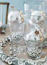 the best table decorations 55 ideas for a glamorous table
