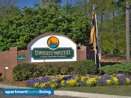 Botanical Gardens Dothan Alabama Sweetwater Apartments Dothan Al Apartments