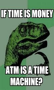 Velociraptor Meme - meme generator create memes android apps on google play