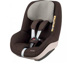 siege auto pearl bébé confort siège auto i size 2way pearl bebe confort earth brown babydrive