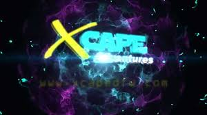 real life escape room dallas xcapedfw com xcape adventures youtube