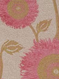 Russian Hill Upholstery 649 Best Fabrics Images On Pinterest Upholstery Fabrics Drapery