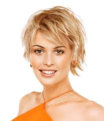 hairstyle short haircuts for women over 50 popular long