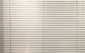 stores de bureau stores de fenêtre gris métallisé jalusie fond de bureau
