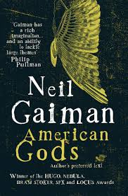american gods american gods gets full series order at starz the mary sue