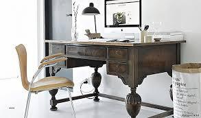 coin bureau dans salle à manger bon coin salle a manger d occasion bureau secrétaire