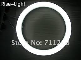 led circle light bulb led ring light hommum com