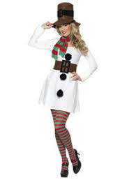 womens fancy dress costumes u0026 accessories fancydress com