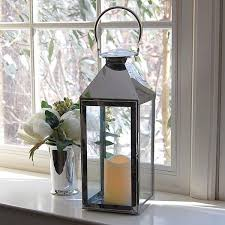 Home Decor Candles Best 20 Battery Operated Lanterns Ideas On Pinterest Battery