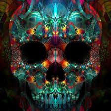 2012 december archive skullspiration