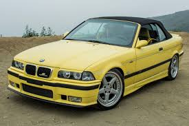 Bmw M3 1998 - jon u0027s supercharged 1998 bmw m3 true auto ep 3 youtube