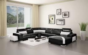 Small Living Room Corner Sofa Themoatgroupcriterionus - Sofa design for small living room