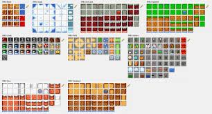 Super Mario World Level Maps by Smb1 Expanded Gfx Pack V3 0 Super Mario Bros X Forums