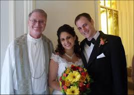 wedding venues in northwest indiana weddings by rev doug klukken northwest indiana wedding officiant