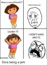 I Need A Girlfriend Meme - i dont need a girlfriend meme social media la