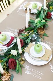 Wedding Shower Ideas by Bridal Shower Tablescape Ideas How To Decorate For A Bridal Shower